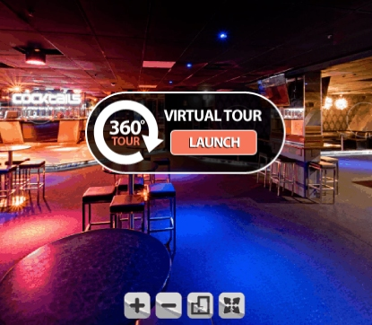360 Degree Virtual Tour