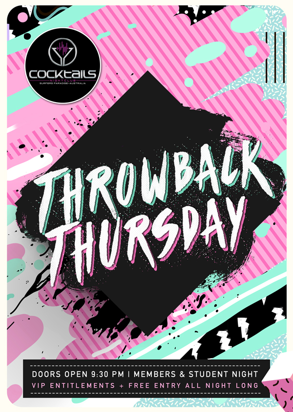 cocktails-throwbackthursday