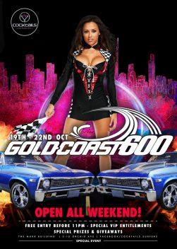 cocktails-gc600-web