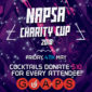 NAPSA_poster_SRGB_OnlineVersion