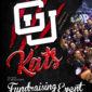 Cocktails - kats-fundraiser-web