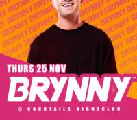 Brynny